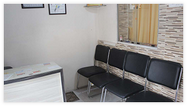 Crown Dental Clinic Images, Ghasi Katra, Gorakhpur - Clinic in Gorakhpur - Medical in Gorakhpur