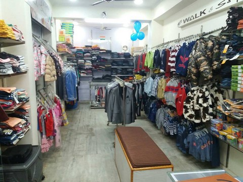 SELECTION Images, Jagat Farm, Greater Noida - Hosiery Shop in Greater Noida - Garment in Greater Noida - Shops in Greater Noida