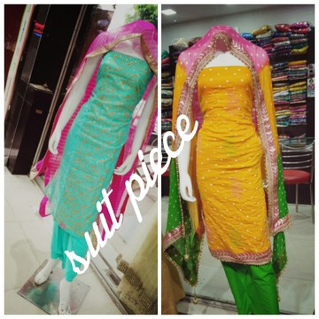 Catwalk The Ladies Shop Images, Golghar, Gorakhpur - Womens Wear in Gorakhpur - Garment in Gorakhpur - Shops in Gorakhpur