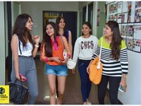 JD Institute of Fashion Technology Images, Bank Road, Gorakhpur - Training Institutes in Gorakhpur - Education in Gorakhpur